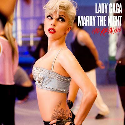 Lady_Gaga-Marry_The_Night_(The_Remixes)-WEB-2011-HFT