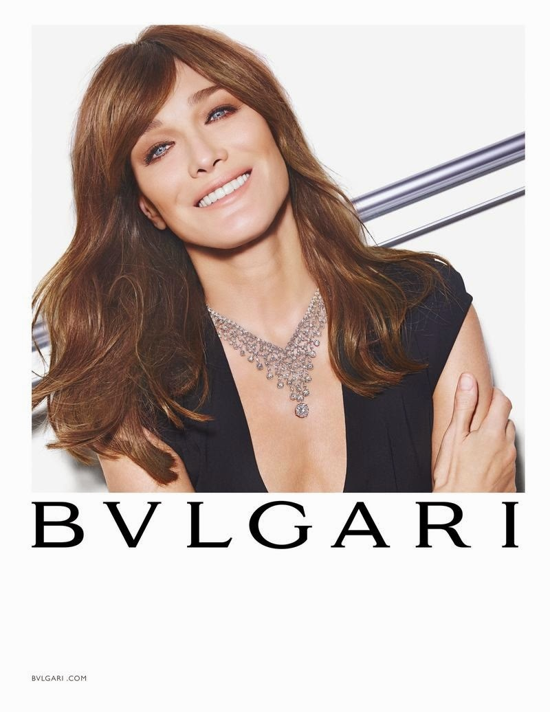 http://www.syriouslyinfashion.com/2015/03/carla-bruni-for-bulgari-ad-campaign.html