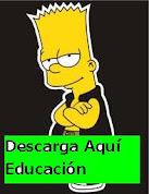 Descargas Educación