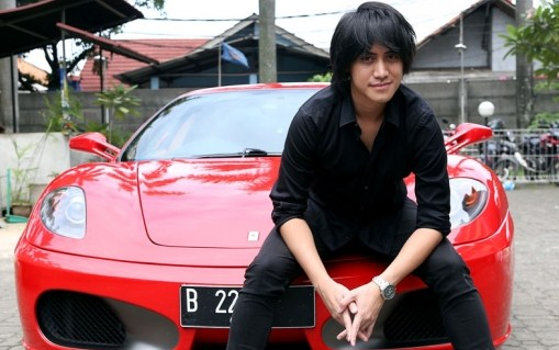 Orang indonesia sukses trading forex
