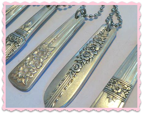 http://www.junxtaposition.com/#!silverplate-handles/c20yv