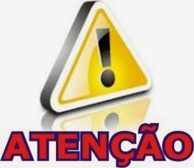 Azamerica e freesky se unem contra operadoras pra tentar quebrar codificaçao dos hds da cloro tv c2  ATENO_~1