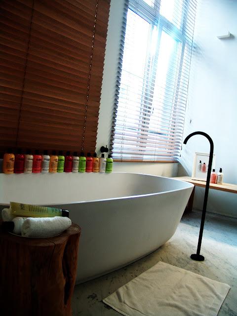 The beautifull Hotel Julien in Antwerp.  #Beauty #Treatment #Brand #Hotspot