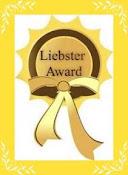 Primer Premio Otorgado por Jose