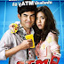 Download Thai Movie ATM / Er Rak Error 2012