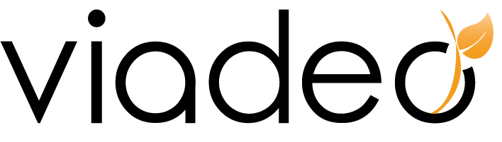 external image logo-viadeo.png