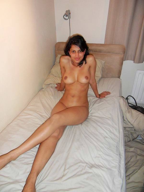 Are not Desi naked in hotel believe