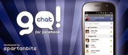 go!chat-aplicativo-facebook