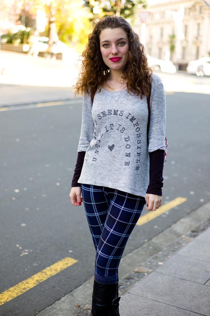 NZ street style, street style, street photography, New Zealand fashion, Brazilian girls, hot eyes, eyes, auckland street style, hot kiwi girls, most beautiful, kiwi fashion