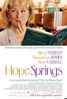 movie Hope Springs image