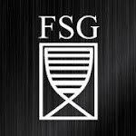 Member of FSG