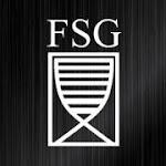 Member of FSG