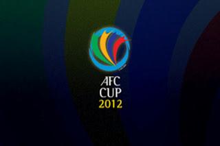 AL ETTIFAQ VS AREMA IPL PREDIKSI DAN JADWAL AFC CUP 26 SEPTEMBER 2012