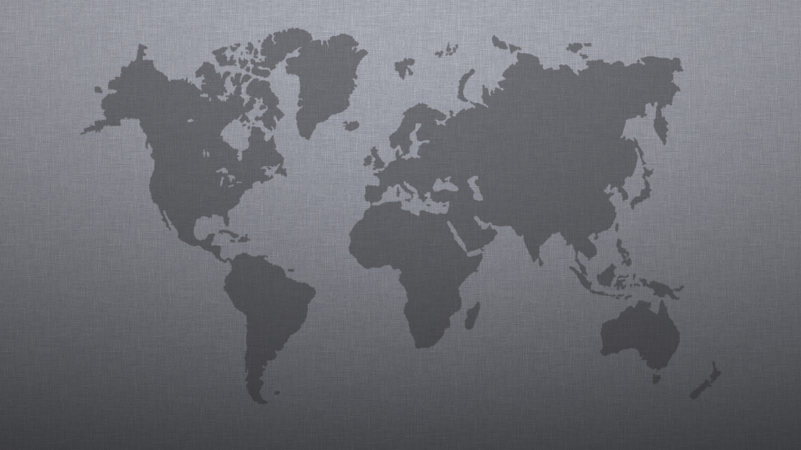 World map background black and white olivero designing for the internet phase 1 designing the world map gumiabroncs