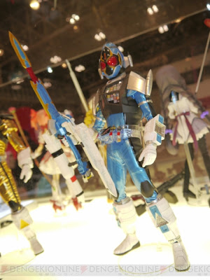 "Medicom RAH Kamen Rider Fourze Cosmic States12"" figure"