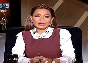 برنامج هنا القاهرة حلقة الخميس 19-10-2017 مع بسمة و هبة.. رخصة الإنجاب.. قراءة لأهم أحداث السوشيال
