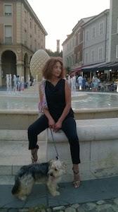 Intervista. Tania Di Malta: La poesia racconta la nostra epoca meglio della narrativa