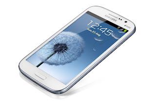 Cara Mengatasi Samsung Galaxy Lemot Atau Lambat