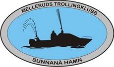 Melleruds TrollingKlubb