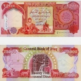 buy iraqi dinar iraqi dinar latest news iraqi dinar exchange rate