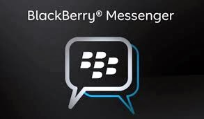 blackberry+Mesengger.jpg
