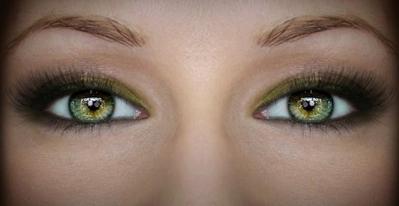 Bahaya Meniup Mengucek Membasahi Mata Ketika Kelilipan