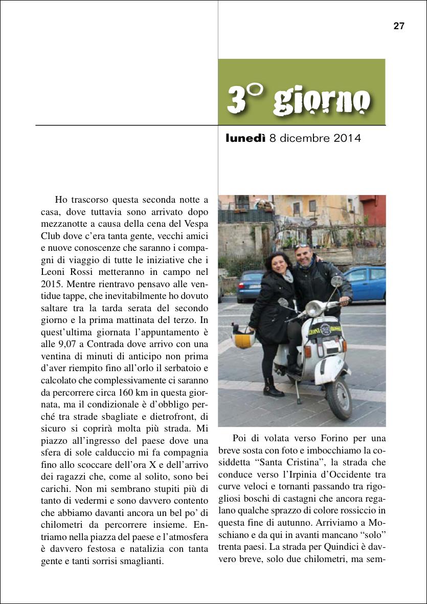 Pagina numero 27