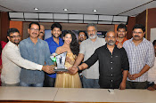 Hora Hori Movie Audio success meet-thumbnail-4