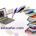 Read Online Gujarati Books