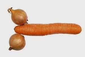 trucos para tener una buena ereccion
