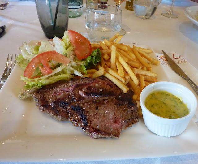 restaurant-larestanque-hotel-dolcefregate-provence-alessaknox.be