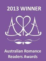 ARRA Winner