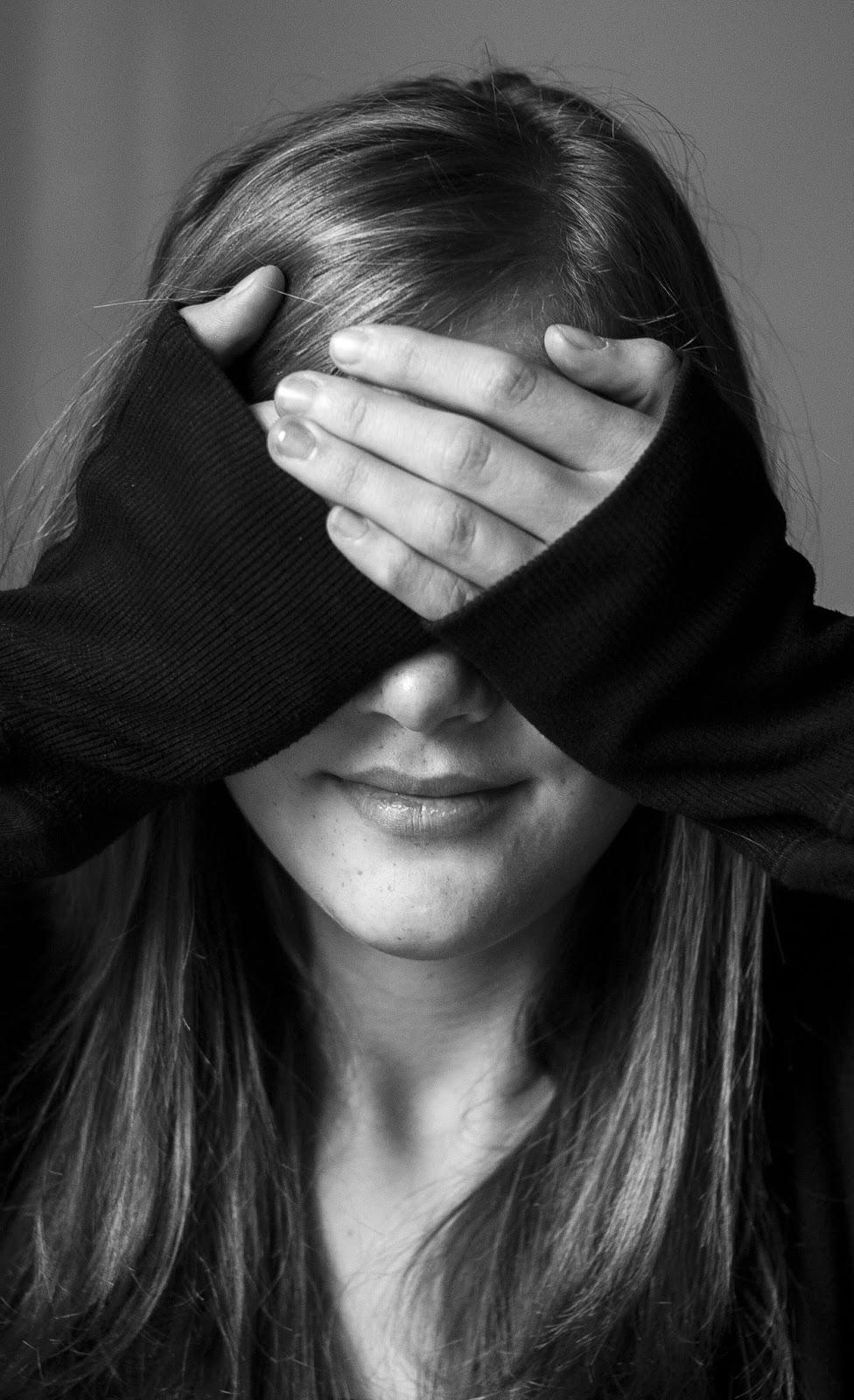decepciones blogger