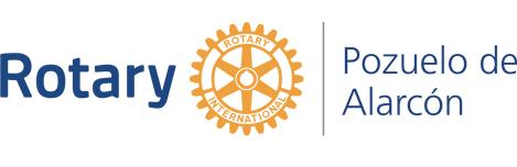 Club Rotario de Pozuelo de Alarcón