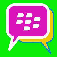 Download Kumpulan BBM MOD APK For Android Terlengkap dan Terbaru 2015