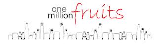 http://de.dawanda.com/shop/onemillionfruits