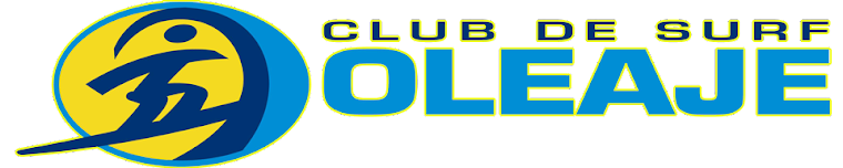 Club de Surf Oleaje