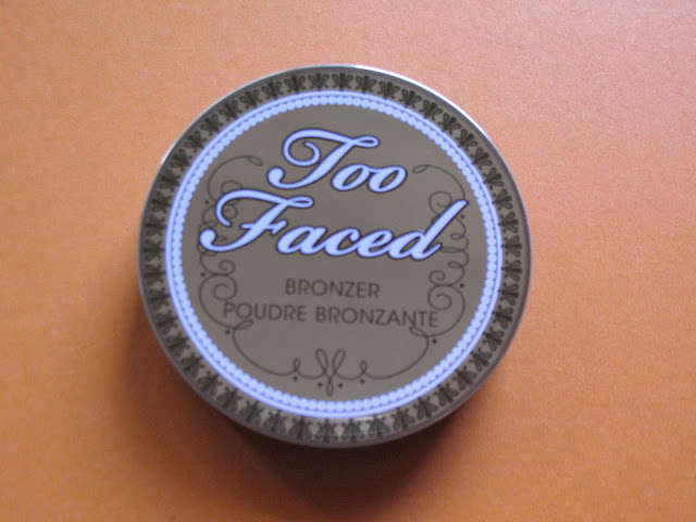 Too-faced-chocolate-soleil-bronzer-eview-993