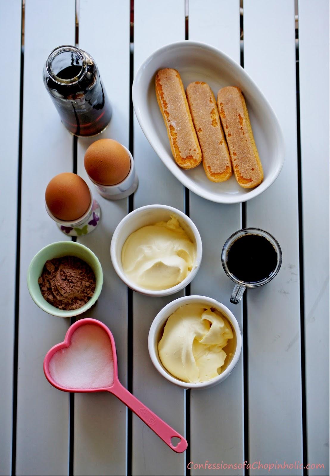 tiramisu ingredients, best tiramisu, italian tiramisu, zabaglione, savoiardi, egg yolk, marsala wine,