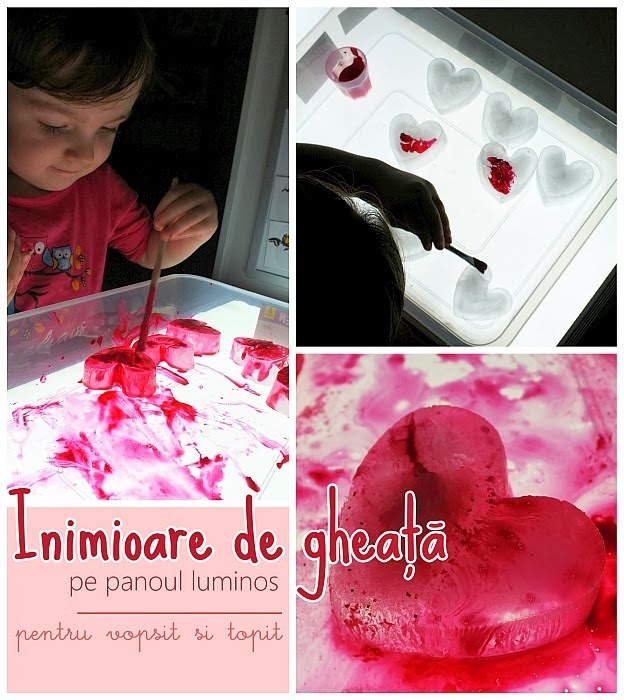 http://clipe-frumoase-cu-ema.blogspot.ro/2014/02/inimioare-de-gheata-pe-panoul-luminos.html