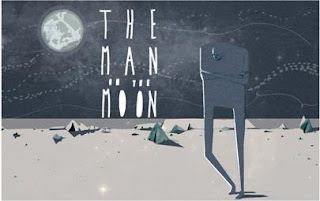 The Man on the Moon