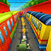 Download and Play Subway Surfers on PC by Using Keyboard