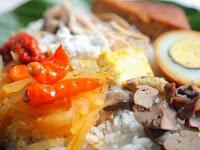 10 Kuliner Solo Yang Patut Anda Coba