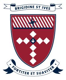 Brigidine College St Ives 109