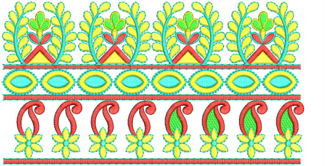 Gallery For gt Most Beautiful Border Designs