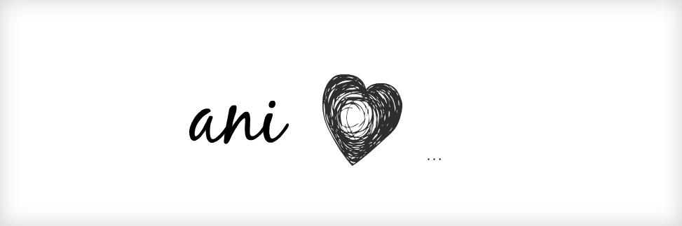 ani-hearts
