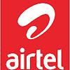 Airtel 3gb for N1000