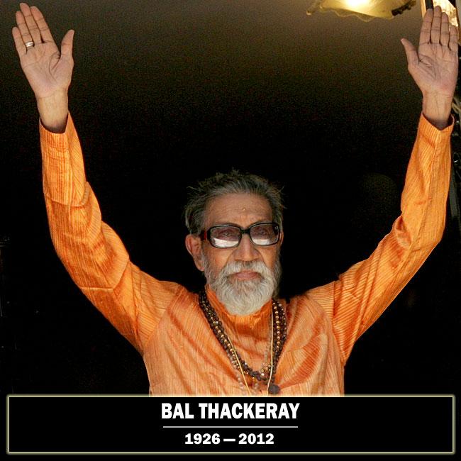 thackeray movie trailer download mp4