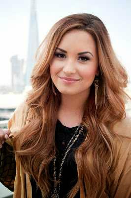 Foto Demi Lovato