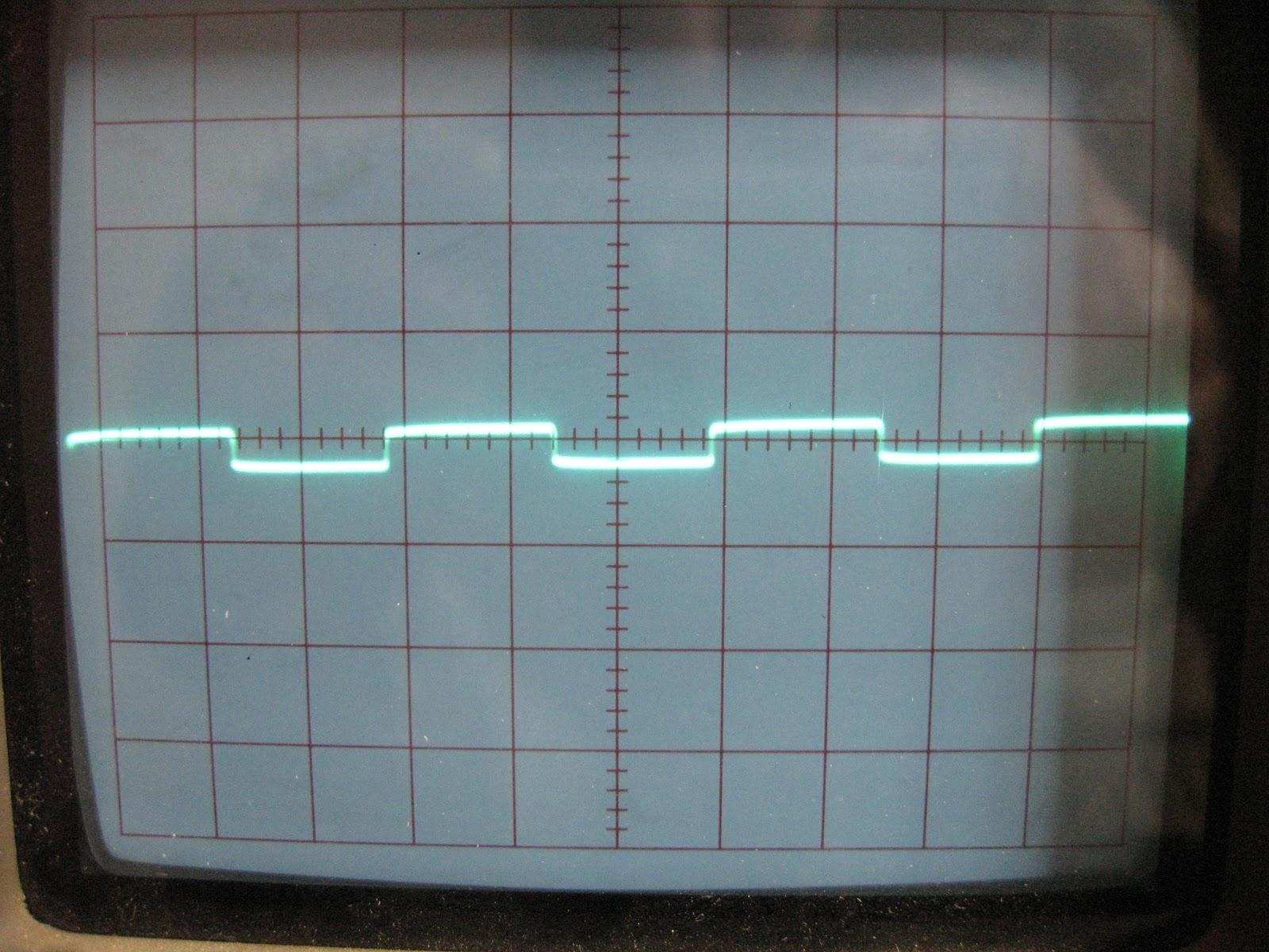 DIY Guitar pedal projects: April 2013